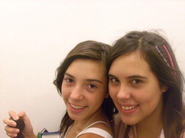 M?a y Mery friends x ever !!!!!!!!!!: Primera Foto Nuestra
